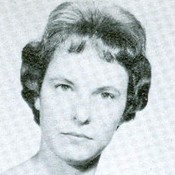 Nancy Gleason (Hansen)